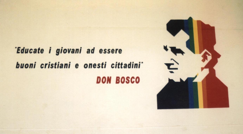 don20bosco